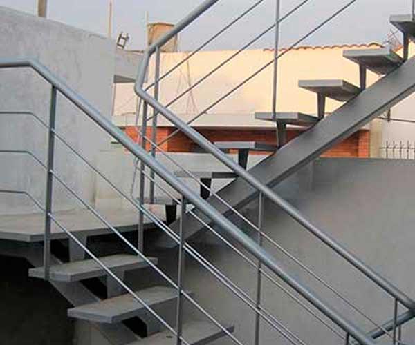 garleria-productos-estructuras-metalicas-conta-incendio-corporacion-alegria-website-peru-3
