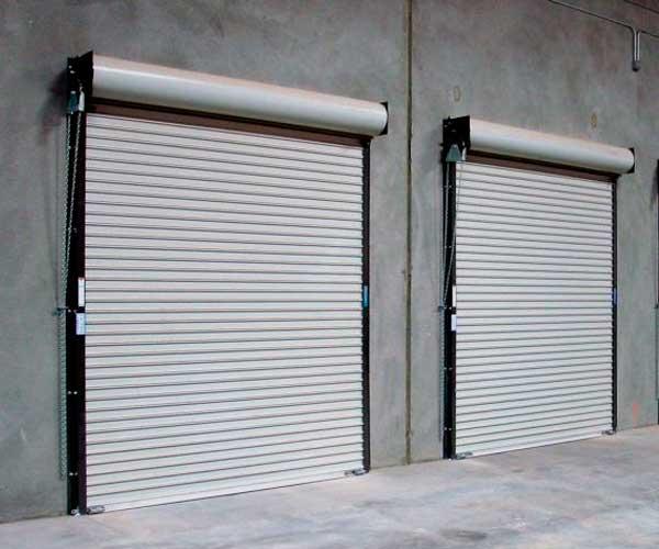 garleria-productos-puerta-enrrollable-conta-incendio-corporacion-alegria-website-peru-1
