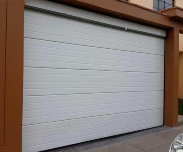 garleria-productos-puerta-garaje-conta-incendio-corporacion-alegria-website-peru-1