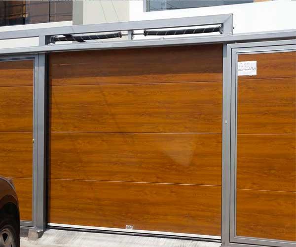 garleria-productos-puerta-garaje-conta-incendio-corporacion-alegria-website-peru-3