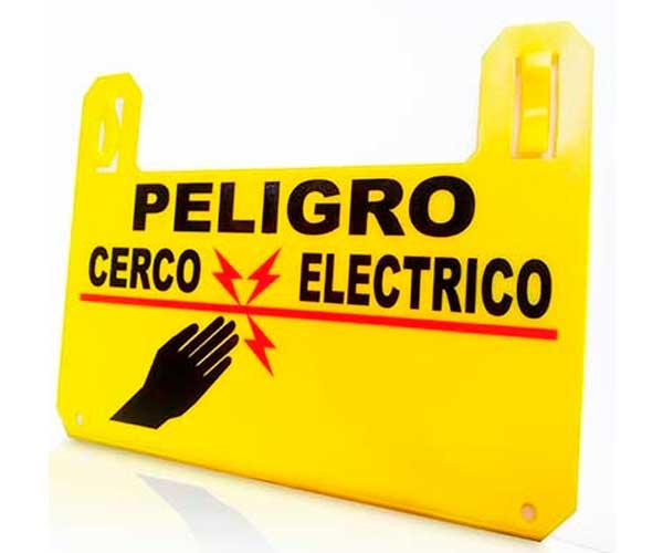 garleria-productos.cercos-electicos-conta-incendio-corporacion-alegria-website-peru-1