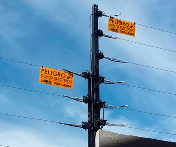 garleria-productos.cercos-electicos-conta-incendio-corporacion-alegria-website-peru-3
