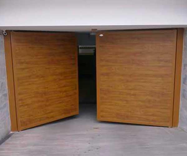 garleria-productos.puerta-batientes-conta-incendio-corporacion-alegria-website-peru-2