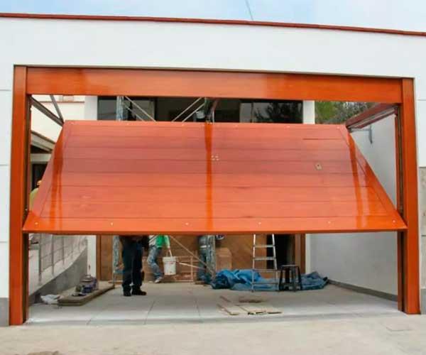 garleria-productos.puerta-levadiza-conta-incendio-corporacion-alegria-website-peru-2